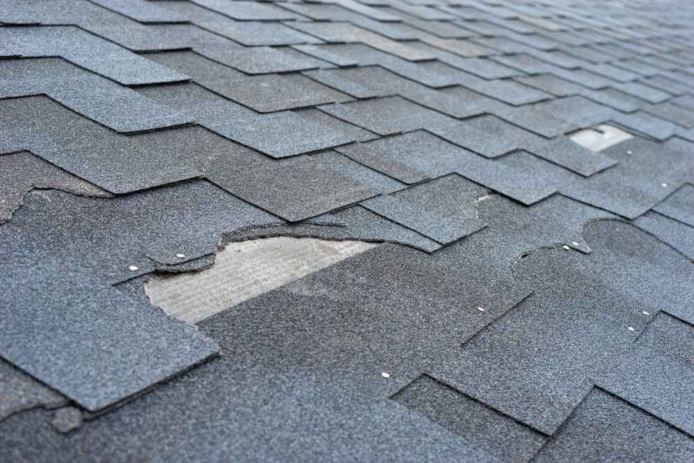 3 Common Lafayette Roofing Issues